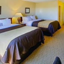 Comfort Inn Pawtucket Hotels Near Mccoy Stadium Pawtucket Ri Concerthotels Com