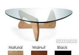 Noguchi Coffee Table Replica Replica Noguchi Coffee Table 3 Colors Replica Reproduction