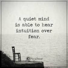 quotes intuition logic quiet u2013 page 2 u2013 quotes pictures and images