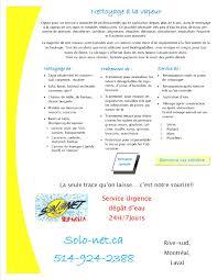 annonce nettoyage bureaux solonet entreprise de nettoyage spécialisé
