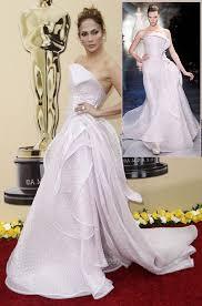 Wedding Dresses Vera Wang 2010 The Beautiful Oscar Dresses Armani Elie Saab Versace And More