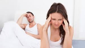 tips alami untuk meningkatkan vitalitas agar kuat perkasa dan tahan