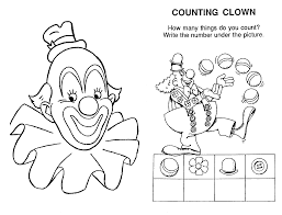 coloring download myplate coloring page myplate coloring page