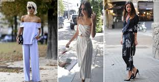 what to wear for a wedding what to wear to a wedding if you don t do dresses sheerluxe