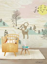 131 best kinderkamer kids nursery images on pinterest kids