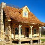 log cabin floor plans small small log cabin plans free lovely log home plans 40 totally free