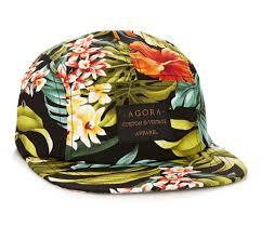 floral snapback floral snapback hats tag hats