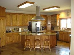 kitchen floor ideas with cabinets kitchen kitchen flooring ideas with oak cabinets amys office of