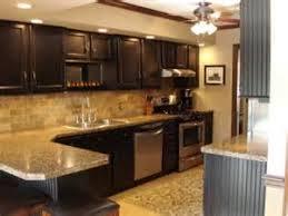 updated kitchens ideas kitchen kitchen update ideas cool kitchens kitchen updated