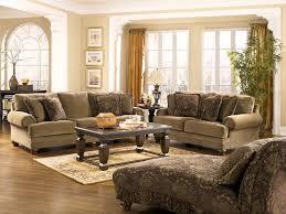 Traditional Living Room Set Living Room Set Ashley Furniture West R21 Net