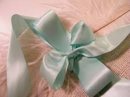 wedding gift bows mint green satin ribbon 1 1 2 headband bow supplies diy