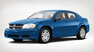 2014 dodge avenger rt review used dodge avenger for sale carmax
