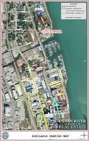 Map Of Fort Pierce Florida by Contact U2013 Indian River Of Real Estate