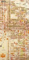 The 606 Map 173 Best Maps Urban Context Images On Pinterest Cartography