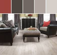 shaw accent rugs andora red shaw floors flooring accent rug living room