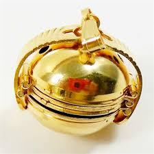 box lockets lockets four way lockets gold plate 23x27 04116 b sue