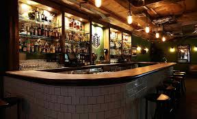 cool bar design ideas fulllife us fulllife us