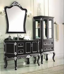 High Quality Bathroom Mirrors by 93 Best Mirrors Images On Pinterest Framed Bathroom Mirrors
