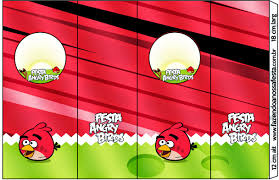 angry birds free printable candy bar labels oh my fiesta for