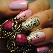nail art decoration the best images bestartnails com