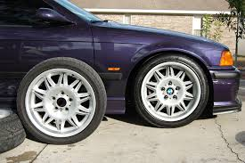 Rubber Spray Paint For Wheels Pics Of Wheel Repaint Using Wurth Silver Wheel Paint Bmw M3