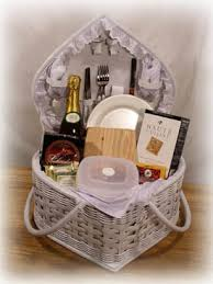 las vegas gift baskets las vegas gift baskets hotel amenities convention gifts