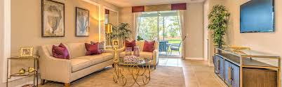 naples reserve greets coral harbor u0027s first villa homebuyers