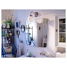 Ikea Light Fixtures Bathroom Lillholmen Wall L Ikea