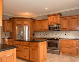 debonair replacing kitchen cabinets tags maple kitchen cabinets