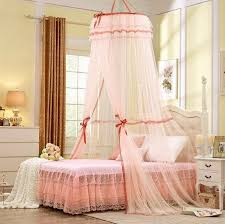 Girls Bed Curtain Making Gauze Girls Bed Canopy Modern Wall Sconces And Bed Ideas