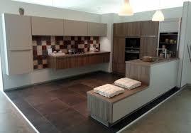 stormer cuisine cuisine stormer induscabel salle de bains chauffage et cuisine