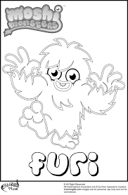 monster truck coloring pages vladimirnews