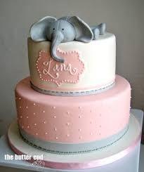 a child boy blue and gray child bathe cake based mostly on a