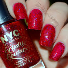nyc fashion queen crystal couture collection the polished mommy