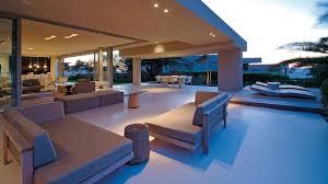 cape home designs house plans