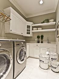 Kitchen And Laundry Room Designs 20 Beautiful Laundry Room Designs Laundry Room Design Laundry