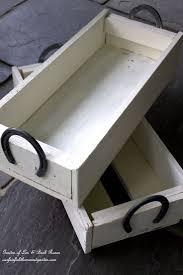 best 25 herb box ideas on pinterest herb garden pallet indoor