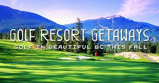 vancouver island getaways vancouver island archives golf in columbia