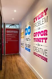 Creative Ideas Office Furniture Creative Of Office Decor Ideas