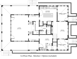 country style house plan 2 beds 3 00 baths 1900 sqft 917 13 plans
