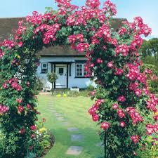 garden arches u0026 porticos garden furniture and garden building