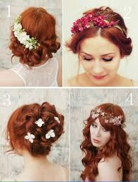68 best hair ornament images on bridal hair