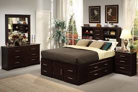 King Platform Bed Set King Size Bedroom Sets Clearance Cal King Platform Bed California
