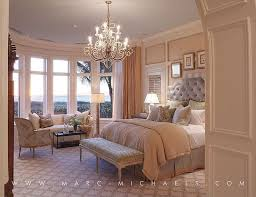 Traditional Bedroom Decorating Ideas Pictures - bedroom chandeliers lightandwiregallery com