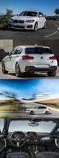 best 25 bmw 1 series ideas on pinterest bmw cars bmw 120 and bmw