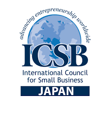 Committee by Japanese Committee Of Icsb Jicsb International Council For
