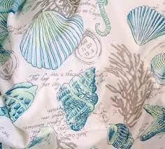 Seashell Bathroom Ideas Colors 288 Best Mermaid Bathroom Images On Pinterest Bathroom Ideas