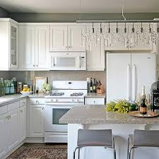where to place knobs on kitchen cabinets inspiring kitchen on crystal kitchen cabinet knobs barrowdems