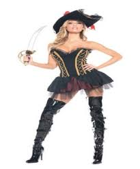 cheap womens costumes pirate costume men women pirate costumes on sale