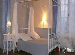 chambre d hote parthenay chambres d hôtes à parthenay iha 447